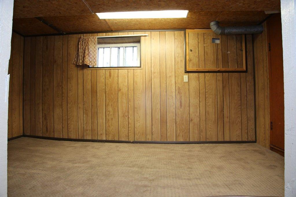 Photo 22: Photos: 87 Evanson Street in WINNIPEG: Wolseley Single Family Detached for sale (West Winnipeg)  : MLS®# 1510993