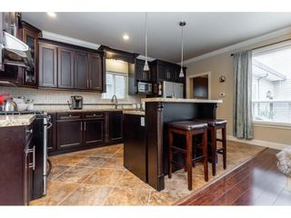 Photo 8: 7142 195 Street in Surrey: Clayton House for sale (Cloverdale)  : MLS®# R2294627