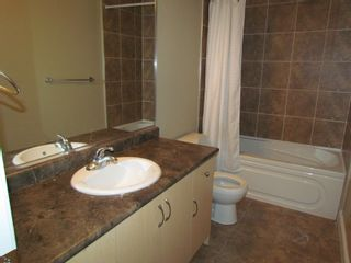 """Photo 22: 45941 WEEDEN DR in CHILLIWACK: Vedder S Watson-Promontory House for rent in """"PROMONTORY"""" (Sardis)"""