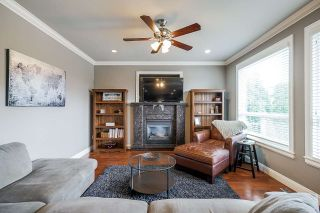 """Photo 13: 19664 71A Avenue in Langley: Willoughby Heights House for sale in """"Willoughby"""" : MLS®# R2559298"""