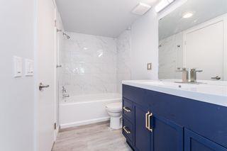 Photo 8: 108 11115 80 Avenue in Edmonton: Zone 15 Condo for sale : MLS®# E4254664