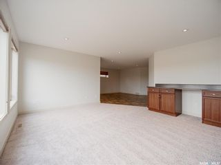 Photo 41: 8243 Fairways West Drive in Regina: Fairways West Residential for sale : MLS®# SK772087