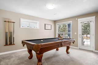Photo 38: 464 Crystal Green Manor: Okotoks Detached for sale : MLS®# A1074152