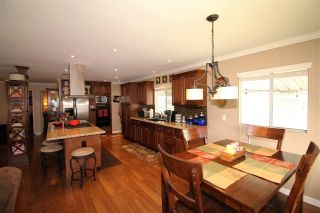 Photo 7: CARLSBAD SOUTH Manufactured Home for sale : 2 bedrooms : 7205 Santa Barbara in Carlsbad