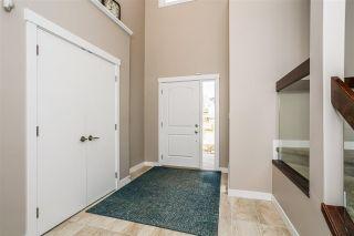 Photo 3: 16526 130A Street in Edmonton: Zone 27 House for sale : MLS®# E4243446