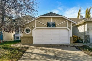 Main Photo: 186 Coventry Close NE in Calgary: Coventry Hills Detached for sale : MLS®# A1154749