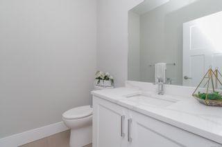 Photo 23: 2554 Empire St in : Vi Fernwood Half Duplex for sale (Victoria)  : MLS®# 878307
