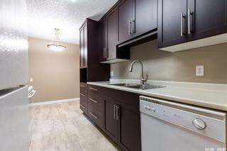Photo 6: 315 3302 33rd Street West in Saskatoon: Dundonald Residential for sale : MLS®# SK870392