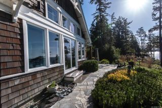 Photo 40: 2470 Lighthouse Point Rd in : Sk French Beach House for sale (Sooke)  : MLS®# 867503