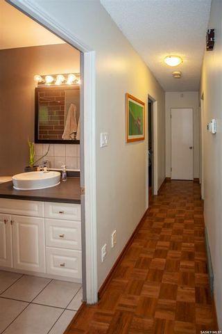 Photo 19: 2518 Wiggins Avenue South in Saskatoon: Adelaide/Churchill Residential for sale : MLS®# SK867496