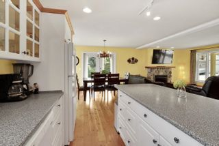 Photo 11: 31692 AMBERPOINT Place in Abbotsford: Abbotsford West House for sale : MLS®# R2609970