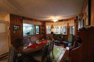 Photo 27: 2492 Forest Drive: Blind Bay House for sale (Shuswap)  : MLS®# 10115523