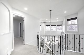 Photo 29: 172 Panamount Manor in Calgary: Panorama Hills Detached for sale : MLS®# A1153994