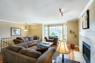 """Photo 9: 591 CLEARWATER Way in Coquitlam: Coquitlam East House for sale in """"RIVER HEIGHTS"""" : MLS®# R2612042"""