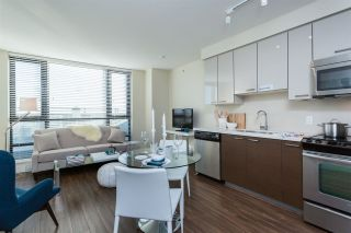 """Photo 5: 1201 258 SIXTH Street in New Westminster: Uptown NW Condo for sale in """"258"""" : MLS®# R2364116"""