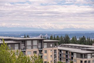"""Photo 29: 705 9009 CORNERSTONE Mews in Burnaby: Simon Fraser Univer. Condo for sale in """"THE HUB"""" (Burnaby North)  : MLS®# R2608475"""