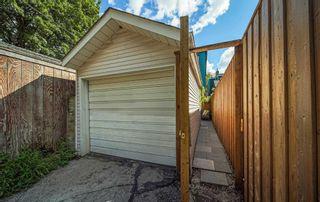 Photo 32: 212 Logan Avenue in Toronto: South Riverdale House (3-Storey) for sale (Toronto E01)  : MLS®# E4877195