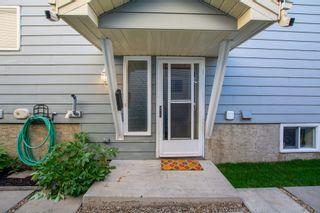 Photo 1: 9506 188 Street in Edmonton: Zone 20 House for sale : MLS®# E4264599