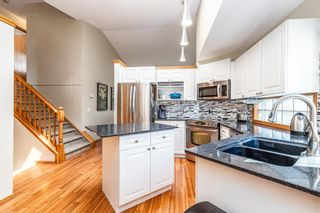 Photo 19: 169 Somerside Green SW in Calgary: Somerset Detached for sale : MLS®# A1131734
