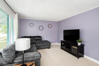 Photo 4: 407 Sydney Avenue in Winnipeg: East Kildonan Residential for sale (3D)  : MLS®# 202116754