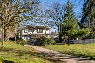 Main Photo: 7882 FREMLIN Street in Vancouver: Marpole House for sale (Vancouver West)  : MLS®# R2554700