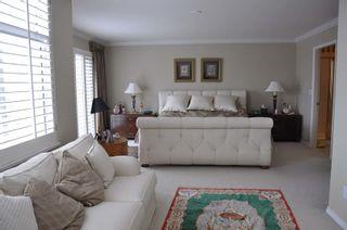 Photo 11: 9 5130 Ashfeild Road in Edenshaw: Upper Caulfeild Home for sale ()