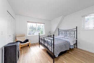 """Photo 27: 70 2000 PANORAMA Drive in Port Moody: Heritage Woods PM Townhouse for sale in """"MOUNTAIN EDGE"""" : MLS®# R2595917"""