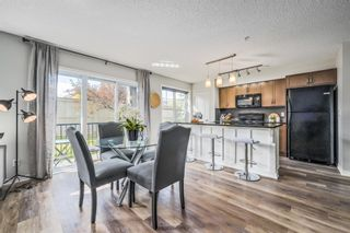 Photo 5: 120 250 New Brighton Villas SE in Calgary: New Brighton Apartment for sale : MLS®# A1140023