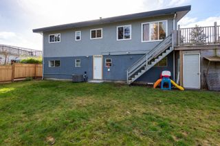 Photo 38: 745 Upland Dr in : CR Campbell River Central House for sale (Campbell River)  : MLS®# 867399