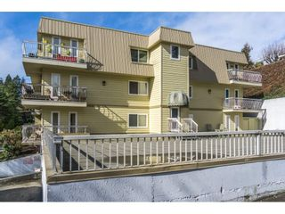"""Photo 19: 224 7436 STAVE LAKE Street in Mission: Mission BC Condo for sale in """"GLENKIRK COURT"""" : MLS®# R2143351"""