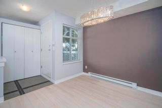 Photo 7: 10 7488 SOUTHWYNDE Avenue in Burnaby: South Slope Townhouse for sale (Burnaby South)  : MLS®# R2617010