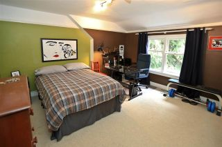Photo 12: 4002 W 31ST Avenue in Vancouver: Dunbar House for sale (Vancouver West)  : MLS®# R2158177