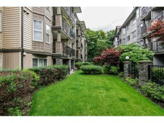 """Photo 4: 207 5488 198TH Street in Langley: Langley City Condo for sale in """"BROOKLYN WYND"""" : MLS®# F1436607"""