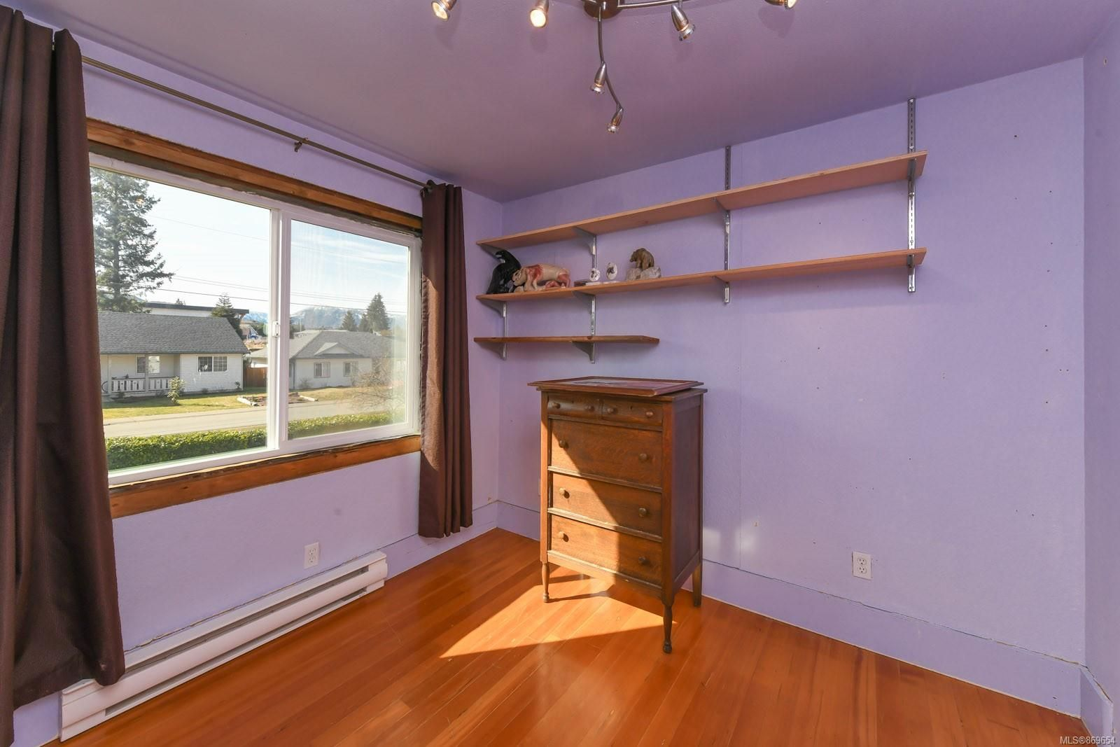 Photo 12: Photos: 4712 Cumberland Rd in : CV Cumberland House for sale (Comox Valley)  : MLS®# 869654