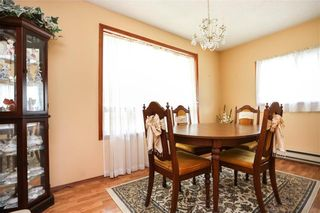 Photo 17: 170 Leila Avenue in Winnipeg: Scotia Heights Residential for sale (4D)  : MLS®# 202115201