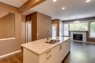 Photo 11: 28 Promenade Way SE in Calgary: McKenzie Towne Row/Townhouse for sale : MLS®# A1104454