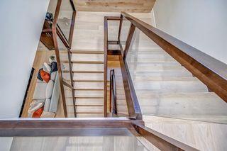 Photo 40: 1421 PREMIER Way SW in Calgary: Upper Mount Royal Detached for sale : MLS®# C4306420