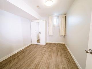Photo 34: 9835 74 Street in Edmonton: Zone 19 House for sale : MLS®# E4239448
