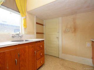 Photo 9: 1289 Vista Hts in VICTORIA: Vi Hillside House for sale (Victoria)  : MLS®# 800853