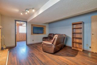 Photo 33: 8313 158 Avenue in Edmonton: Zone 28 House for sale : MLS®# E4240558