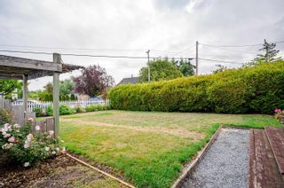 Photo 32: 21520 OLD YALE Road in Langley: Murrayville House for sale : MLS®# R2614171