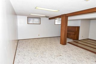 Photo 16: 22 Lissington Drive SW in Calgary: North Glenmore Park Residential for sale : MLS®# A1066780