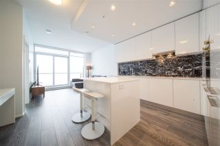 """Photo 2: 3903 1955 ALPHA Way in Burnaby: Brentwood Park Condo for sale in """"AMAZING BRENTWOOD 2"""" (Burnaby North)  : MLS®# R2540619"""