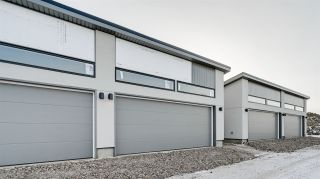 Photo 35: 2796 Blatchford Road in Edmonton: Zone 08 Attached Home for sale : MLS®# E4212787