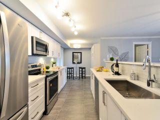 """Photo 2: 212 15210 PACIFIC Avenue: White Rock Condo for sale in """"OCEAN RIDGE"""" (South Surrey White Rock)  : MLS®# R2270590"""