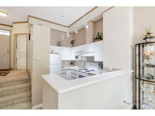 """Photo 12: 5 3590 RAINIER Place in Vancouver: Champlain Heights Townhouse for sale in """"Sierra"""" (Vancouver East)  : MLS®# R2574689"""
