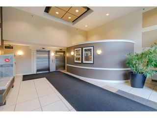 """Photo 4: 308 3588 CROWLEY Drive in Vancouver: Collingwood VE Condo for sale in """"NEXUS"""" (Vancouver East)  : MLS®# R2536874"""