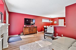 Photo 10: 917 Wilson Way: Canmore Detached for sale : MLS®# A1146764
