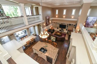 Photo 24: 3361 York Pl in : CV Crown Isle House for sale (Comox Valley)  : MLS®# 875015