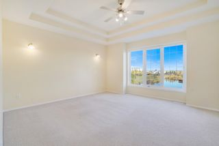 Photo 23: 8616 6 Avenue in Edmonton: Zone 53 House for sale : MLS®# E4264781